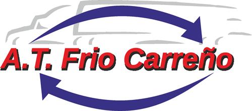 Frío Carreño